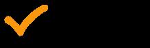 Logo Fiservi Remodelado 2